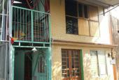 Duy nhất 16 căn shophouse tại sự án Marina Riverside, tại Bắc Sài Gòn, trực tiếp CĐT: 0906821347