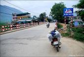 Bán đất tại xã Mường Than, Than Uyên, Lai Châu, diện tích 700m2