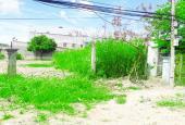 Cần bán 340m2 đất thổ Hương Lộ 11, Bình Chánh, 2.7 tỷ