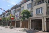Cho thuê liền kề khu đô thị Văn Phú Hà Đông, 90 m2 x 4 tầng, giá 12 tr/tháng