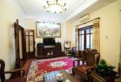 3 tỷ nhà đẹp ngõ ô tô Nguyễn An Ninh, Hoàng Mai, 35m2 x 4 tầng