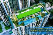 36 căn hộ DV khách sạn - Tặng 5 năm gói tiện ích 5*, từ 70m2, 2.72 tỷ (VAT) + CK 6% - 0911118438