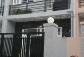 Bán nhà 1L, 3PN gần chợ Bình Chánh, sổ riêng, thanh toán 490 triệu nhận nhà ở ngay
