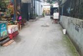 Bán nhà Thành Mỹ, Phường 8, Tân Bình