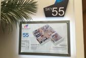 Cho thuê và bán căn hộ Westbay khu đô thị Ecopark, giá từ 4tr/th các loại DT. LH: 094.207.1988