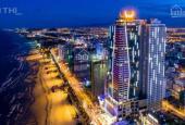 Chuyên cho thuê căn hộ biển Đà Nẵng theo ngày, tuần, tháng giá rẻ nhất, view đẹp, nội thất new 100%
