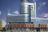 Cho thuê mặt bằng kinh doanh tầng 1 tòa nhà Viettower, số 1 Thái Hà, Đống Đa, Hà Nội