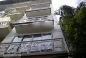 Bán nhà CC Hà Đông (19/5, gần KĐT mới Văn Quán), 43m2*4T, ô tô đỗ cửa, nhà thiết kế đẹp, ở ngay