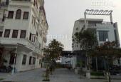 Bán nhà thô 4 tầng, mặt tiền Tỉnh Lộ 10, Phú Thượng, Phú Vang, Thừa Thiên Huế