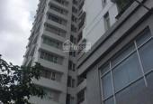 Bán căn hộ Quang Thái, gần Đầm Sen, căn góc 63m2, giá 1,25 tỷ. LH 0937444377