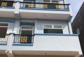Bán căn nhà, 2 lầu, SH riêng, giá 1.19 tỷ Lê Văn Lương. LH: 0914999577