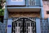 Bán nhà riêng tại đường 50, Phường Tân Tạo, Bình Tân, Hồ Chí Minh diện tích 64m2, giá 2,4 tỷ