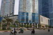 Bán 700m2 sàn thương mại tòa nhà Keangnam Phạm Hùng, Nam Từ Liêm 22 tỷ
