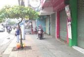 Nhà mặt tiền kinh doanh Cách Mạng Tháng 8, P7, quận Tân Bình, 86m2, 13.7 tỷ