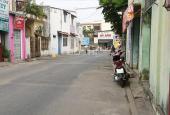 Bán đất mặt tiền đường Chương Dương, P. Linh Chiểu, 190m2. Lh 0938 91 48 78