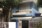 Bán nhà biệt thự đường Phan Văn Hân - 8.5mx18,5m