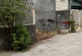 Bán đất đường 22, P. Linh Đông, DT 4x23.5m = 94m2, Thủ Đức