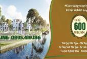 Mở bán vị trí đẹp khu đô thị Nam sông Cái. Liên hệ: 0966674964