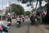 Nhà 2 mặt hẻm đường Phan Văn Trị, công nhận 194m2 giá chỉ 8.9 tỷ = 48 tr/m2, LH 0909339177