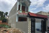 Bán nhà riêng tại đường ĐT 743B, Phường Bình Hòa, Thuận An, Bình Dương, diện tích 100m2 giá 2.3 tỷ