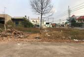 Bán đất DT 150m2, khu K, KĐT Mỹ Phước 3, giá 450tr, bán gấp