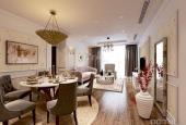 Căn hộ giá rẻ HN: căn hộ cao cấp 82m2, 2PN full đồ tại Roman Plaza Lê Văn Lương chỉ xách va li về ở