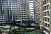 Chỉ với 17 triệu/tháng, thuê ngay căn hộ cao cấp Sài Gòn Airport Plaza, LH 0909 255 622