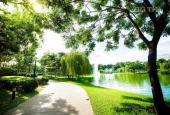 Cơ hội đầu tư giai đoạn 1 dự án Lexington Garden, Vành Đai 3, giá 420tr/nền DT 80m2 SHR