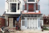 30' trải nghiệm cuộc sống nhà thông minh Huế Green City