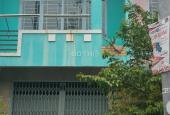 Bán nhà 1 trệt 1lầu hẻm an ninh đường trần phú ,trung tâm thành phố ,giá dưới 1.5 tỷ
