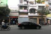 Bán nhà mặt tiền đường Trần Văn Hoài gần Vincom Xuân Khánh, DT 5x23m, 2 lầu, giá 8.2 tỷ