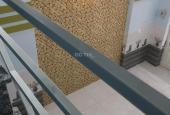 Nhà 1 trệt, 1 lầu bán giá gốc CĐT nhà ở đường Liên Ấp 123, Vĩnh Lộc A, DTSD 90m2 chỉ 1.03 tỷ (TL)