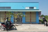 Bán nhà trọ cho thuê cạnh KCN Hoà Bình, đường 16m, có sổ riêng