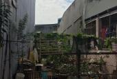 Đất mặt tiền đường 475, Phước Long B, quận 9, giá 3.5 tỷ