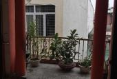 Cho thuê nhà 5T x 45m2 Lạc Long Quân, Bưởi, Tây Hồ, Hà Nội