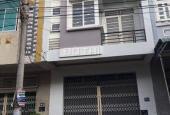 Cho thuê nhà mặt tiền đường 3 Tháng 2, ngang trên 5m, giá dưới 25 triệu Lưu tin