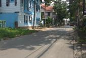 Bán đất MT đường Số 37, Hiệp Bình Chánh, ngay chợ Hiệp Bình, đường Phạm Văn Đồng