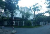 Biệt thự tứ lập Mỹ Gia Phú Mỹ Hưng Q7, nhà đẹp giá 20 tỷ