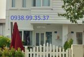 Bán nhà phố sân vườn DTA, 100m2, 1 trệt, 1 lầu, 2 PN, 2 WC, 950 triệu, xã Phước An, Nhơn Trạch ĐN Lưu tin