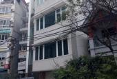 Bán biệt thự khu đô thị Định Công, Hoàng Mai 201m2, mặt tiền 15m