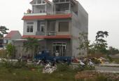 Không mua đất nền Hue Green City ngay bây giờ thì đến lúc nào nữa