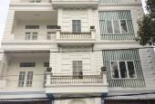 Cho thuê nhà 600m2 mặt tiền đại lộ Võ Nguyên Giáp, có đồ đạc, 8 phòng ngủ (miễn trung gian)