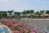 Thu hồi vốn cuối năm bán lỗ lô đất 3 MT sông khu BCR - Nhà Việt Nam