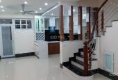 Bán nhà mới Khương Trung, kinh doanh, ô tô đỗ cửa, DT 30m2. Giá 3 tỷ