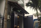 Bán căn nhà HXH đường Phạm Văn Chiêu, Phường 14, Quận Gò Vấp, hướng Đông Nam