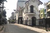 Bán căn biệt thự 2 mặt tiền hẻm đường Phạm Văn Chiêu, Phường 14, Quận Gò Vấp