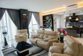 Bán căn 3 phòng ngủ Sunrise City, decor cao cấp, bán gấp, chỉ 4.3 tỷ. Nhà đẹp, giá rẻ