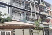 Bán gấp nhà phố mặt tiền đường 24m Nam Long Phú Thuận, Quận 7