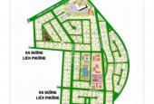 Bán đất dự án Phú Nhuận, Phước Long B, Quận 9