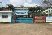 Bán đất MT QL1A, KCN Bàu Xéo, Trảng Bom, ĐN 590tr/nền